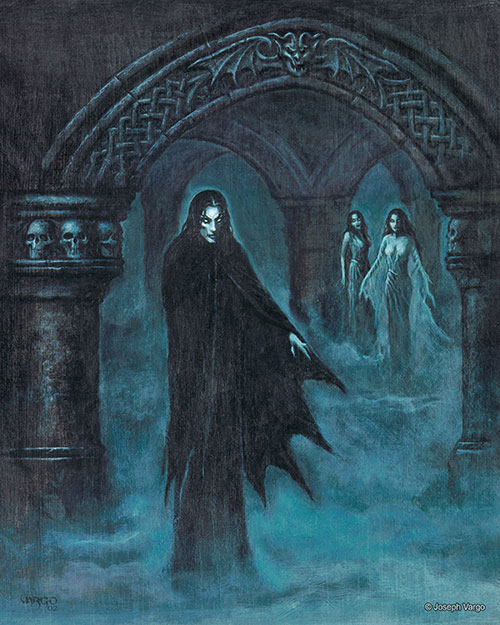 https://josephvargo.com/images/01_Vampires/Catacombs.jpg